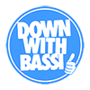 Down with Bassi