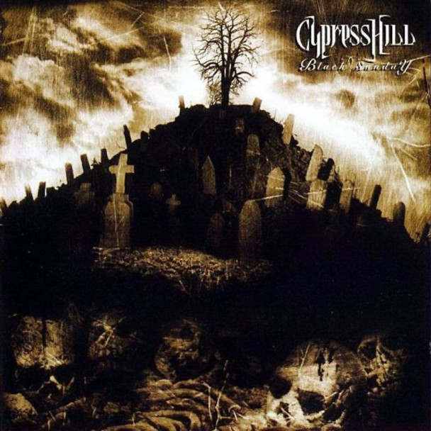 Cypress-Hill-Black-Sunday-608x608