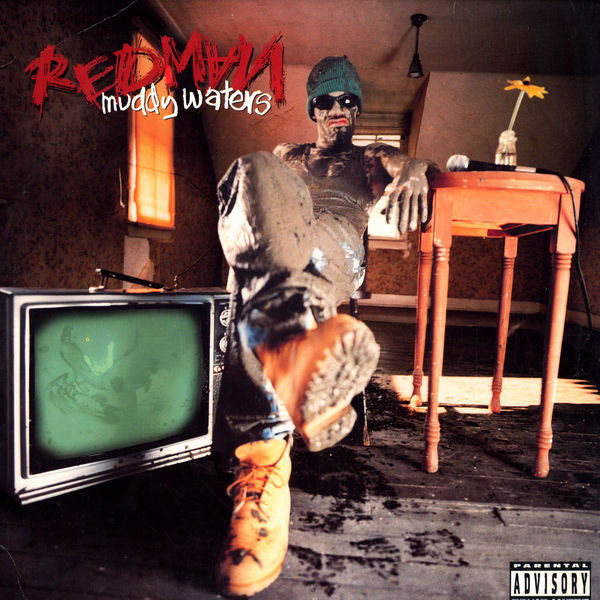 redman-muddy-waters