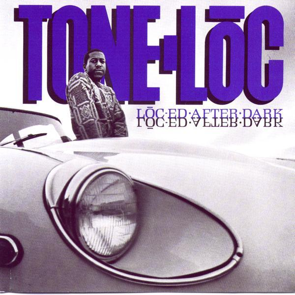 04_Tone-Loc_Loc-ed_After_Dark