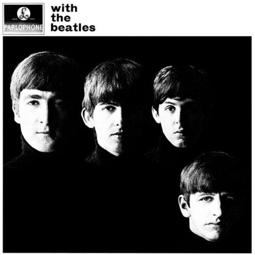 06_the beatles