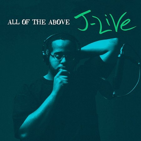 07_J-Live_All_Of_The_Above