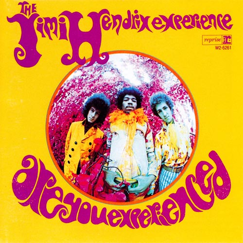 11_Jimi_Hendrix_-_Are_You_Experienced