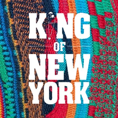 K.O.N.Y. mixtape – Freedownload