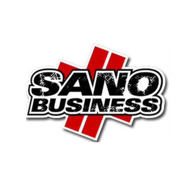 SB logo square