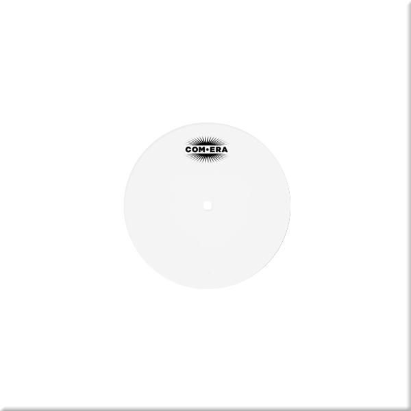 CdB Cricca dei Balordi – Michael J. (7″ Custom Release)