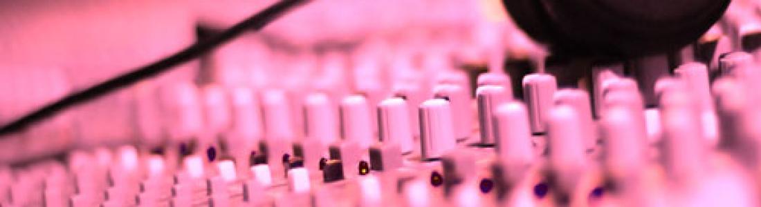 Beat Collectors vol.2 – 10 nuovi beat by Bassi