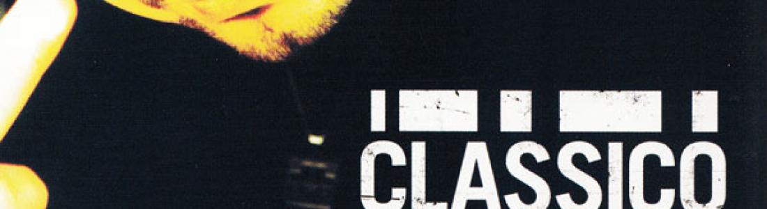 """15 anni di """"Classico"""""""