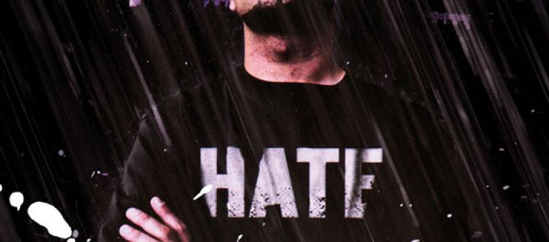 Bassi spiega HATE