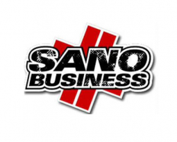 20 anni di Sano Business